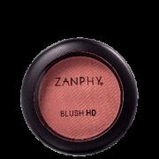 Blush HD em Pó 02 Special Line Zanphy 6g