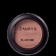 Blush HD em Pó 03 Special Line Zanphy 6g