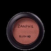 Blush HD em Pó 05 Special Line Zanphy 6g