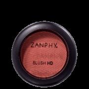 Blush HD em Pó 06 Special Line Zanphy 6g