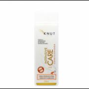 Condicionador KNUT Intensive Care 250 ml