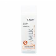 Condicionador KNUT Milk 250 ml