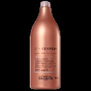Condicionador L'Oréal Professionnel Absolut Repair 1,5L