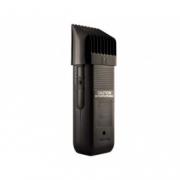 Cortador Aparador de Barba Cabelo Panasonic ER 389 K