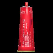 Creme Alisante Wella Wellastrate Intenso - 126g