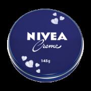 Creme Corporal Nivea 145g