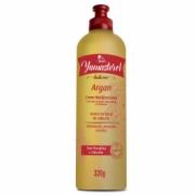 Creme Multifuncional Yamasterol Argan 320g
