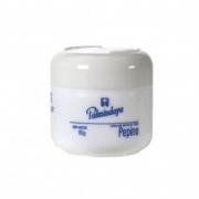 Creme Palmindaya de Pepino - Para pele normal 65g
