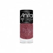 Esmalte Anita Glitter #Crush 10ml