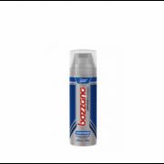 Espuma Barbear Bozzano Hidratação 150 ml