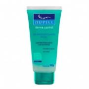 Gel Nupill Microesfoliante Facial Derme Control 90g