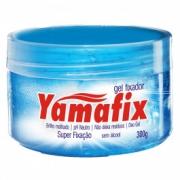 Gel Yamafix Super Fixação 300g