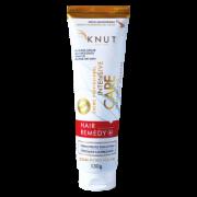 KNUT Hair Remedy Intensive Care 130g