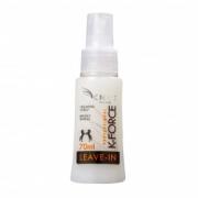 Knut Leave-in K-Force Spray 70 ml