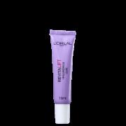 L'Oréal Paris Revitalift Hialurônico Anti- Idade e Hidratante para a Área dos Olhos 15g
