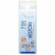Leave-in KNUT Restore 250 ml