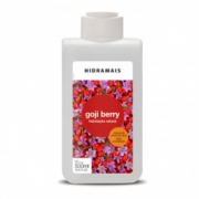 Loção Hidratante Goji berry Hidramais 500ml