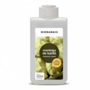 Loção Hidratante Manteiga de Karité Hidramais 500ml