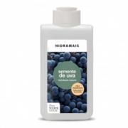 Loção Hidratante Semente de Uva Hidramais 500ml