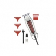 Máquina de cortar Cabelo Profissional Wahl Detailer - T-Wide 5 estrelas