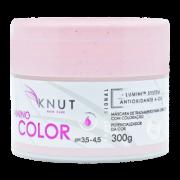 Máscara Knut Amino Color 300g