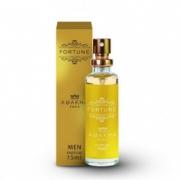 Perfume Amakha Paris Men Fortune 15ml