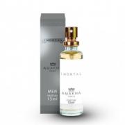 Perfume Amakha Paris Men Imortal 15ml
