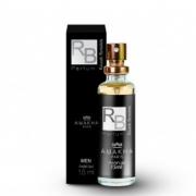Perfume Amakha Paris Men RB Romântico 15ml