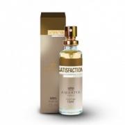 Perfume Amakha Paris Men Satisfaction 15ml