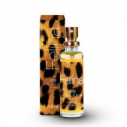 Perfume Amakha Paris Woman Felina 15ml