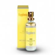 Perfume Amakha Paris Woman Happiness 15ml