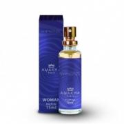 Perfume Amakha Paris Woman Hypnotize 15ml