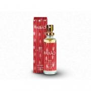 Perfume Amakha Paris Woman Paixão 15ml
