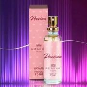Perfume Amakha Paris Woman Preciosa 15ml
