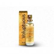 Perfume Amakha Paris Woman Voluptuous 15ml
