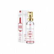 Perfume Cher 15ml Absoluty Color