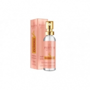 Perfume Escândalo 15ml Absoluty Color