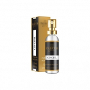 Perfume GD Girl 15ml Absoluty Color