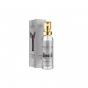 Perfume Invicto 15ml By Absoluty Color Parfum Brasil