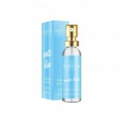 Perfume Noite Blue 15ml Absoluty Color