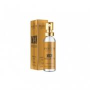 Perfume Parfum Men Million 15ml Absoluty Color