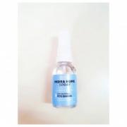 Pós Barba Pedra Hume com Glicerina Farmax Spray com 30ml