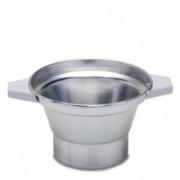 Refil de Alumínio para Aquecedor de Cera Termocera Junior 400g