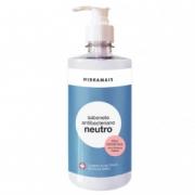 Sabonete Líquido Antibacteriano Neutro Hidramais 500ml