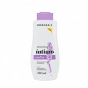 Sabonete Líquido Íntimo Neutro Neutro Hidramais 290ml