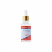 Sérum Facial Hidratante Revitalizante Max Love 30ml