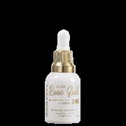 Sérum Facial Koloss Elixir Rose Gold 30ml
