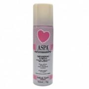 Shampoo A Seco Delicate Touch Aspa Nécessaire 150ml