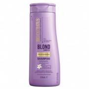 Shampoo Bio Extratus Blond Bioreflex 250ml