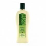 Shampoo Bio Extratus Jaborandi Anti Queda 500 mL